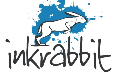 Logogestaltung Schanz und Partner