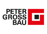 Peter Gross Bau