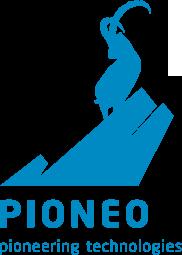 pioneo GmbH