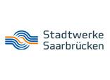 Stadtwerke Saarbrücken