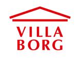 Römische Villa Borg
