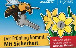 e-consult-Postkartenaktionen02