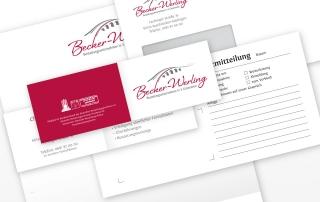 corporate-design-becker-werling1