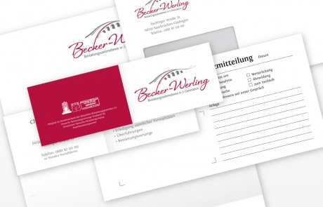 corporate-design-becker-werling1