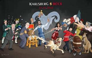 151021-Bockbieranstich-2015