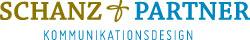 Schanz & Partner Logo