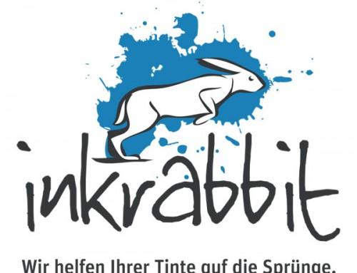 inkrabbit