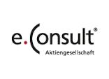 e.Consult AG