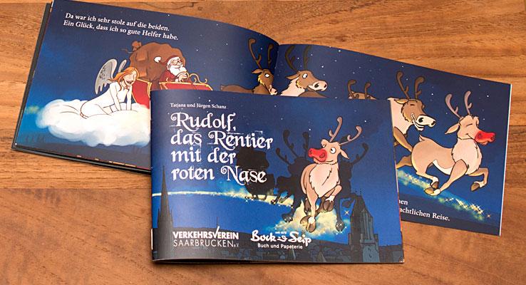 rudolf-rentier-04